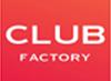 Club Factory